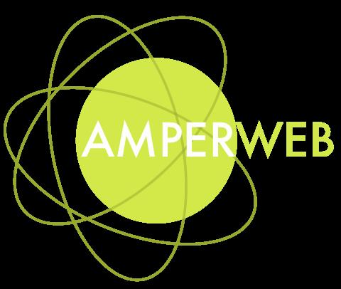 AmperWeb Thomas Sommer - Logo