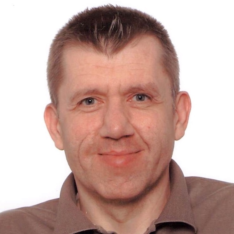 Thomas Sommer